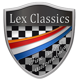 Lexclassics
